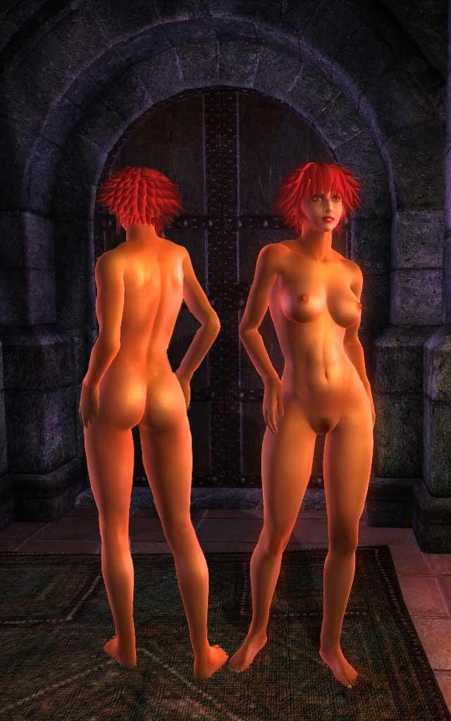 Sexlivion секс система