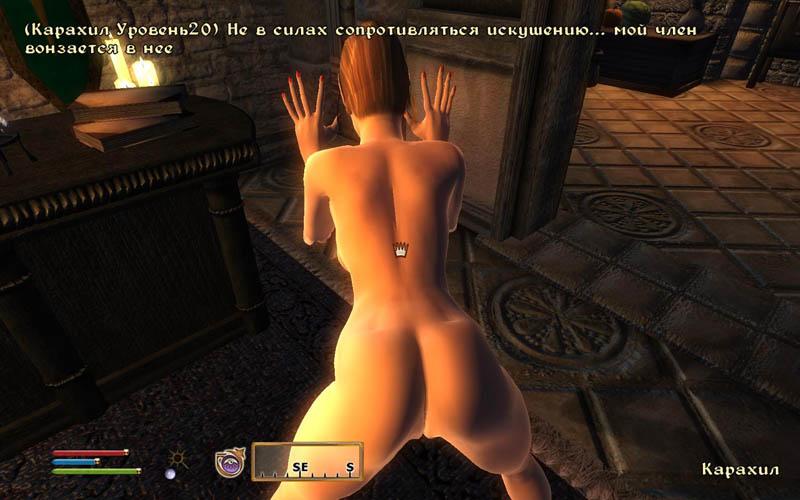 Sexlivion сильная сперма