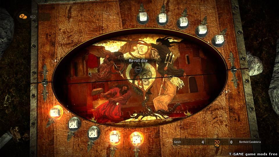 скачать моды для ведьмак 2 убийцы королей расширенное издание - фото 6